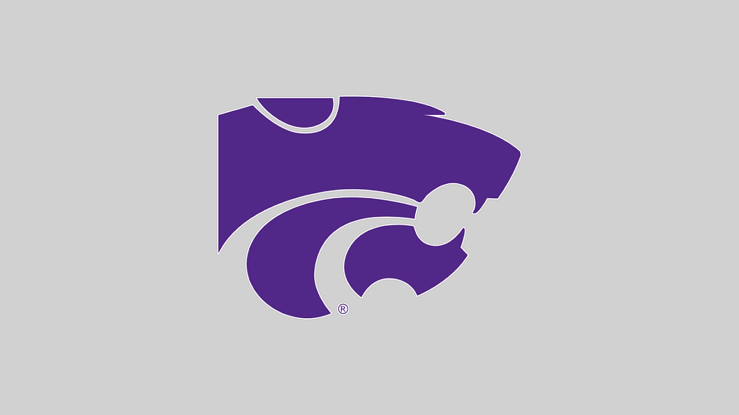 Watch Kansas State Wildcats men's basketball live