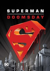 Superman Doomsday