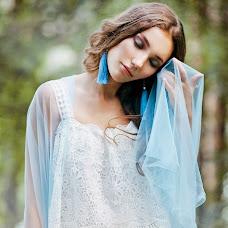Wedding photographer Anna Tedeeva (AnnyTeddy). Photo of 29.07.2016