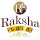 Raksha Kitchenware APK