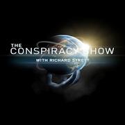 App The Conspiracy Radio Show APK for Windows Phone