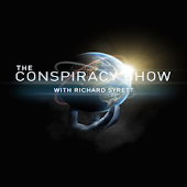 The Conspiracy Radio Show