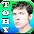 Tobuscus Sounds Button icon