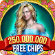 Slots - Cinderella Slot Games (game)