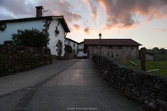 Photo: Gorostapolo. Ruta Cascada Xorroxin. Valle del Baztan. Pirineo Navarro Filtros: Polarizador #Navarra #Fotografia de #Paisaje #Landscape #Photography