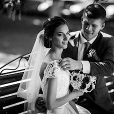 Свадебный фотограф Виктор Куртуков (kurtukovphoto). Фотография от 06.02.2019