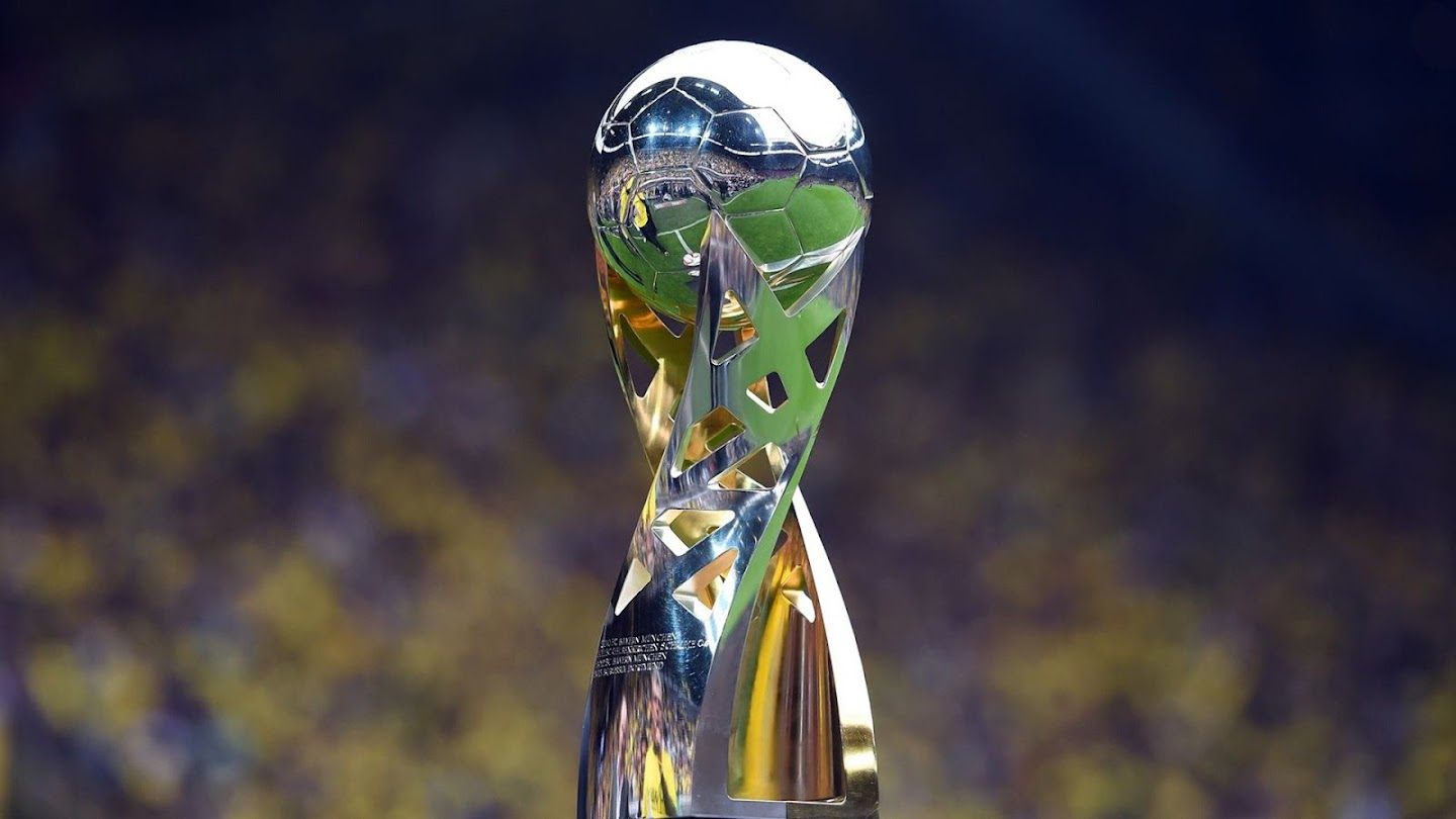 Watch German Super Cup Match Day live