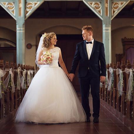 Svatební fotograf Jan Zavadil (fotozavadil). Fotografie z 11.02.2018