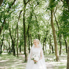 Wedding photographer Tatyana Koshutina (TatianaKoshutina). Photo of 09.08.2016