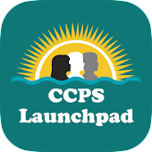 CCPS Launchpad