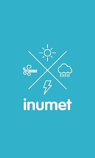 INUMET- screenshot thumbnail