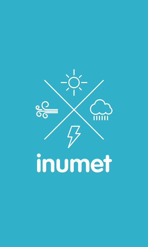 INUMET- screenshot