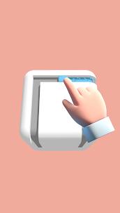 Paint the Cube MOD (Unlocked) 4