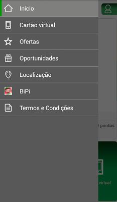 BP premier - screenshot