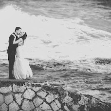 Wedding photographer Boldir Victor catalin (BoldirVictor). Photo of 16.09.2015