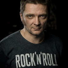 Photo: jacek taran, fotograf krakow;