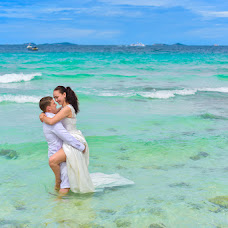 Wedding photographer Svadba Tayland (thailandwed). Photo of 18.08.2015
