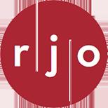 RJO-Logo