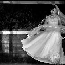 Wedding photographer Gabriel Lopez (lopez). Photo of 28.06.2017