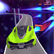 Car Race in Space  2019 (game)