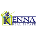 Kenna Real Estate icon