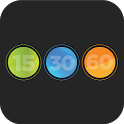 The Third Ear | Record Your Life (Beta) icon