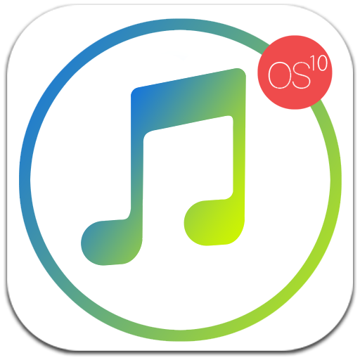 Phone 7 OS 10 Ringtones
