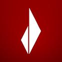 BAWAG PSK klar – Mobile Banking App icon