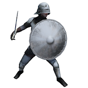Средневековые Сражения