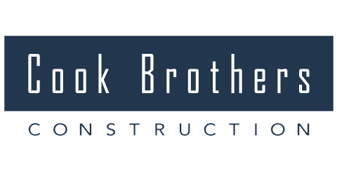 cook brothers construction