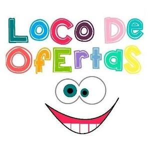 Tải Loco de Ofertas APK