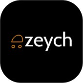 Zeych Store -Buy, Rent Clothes