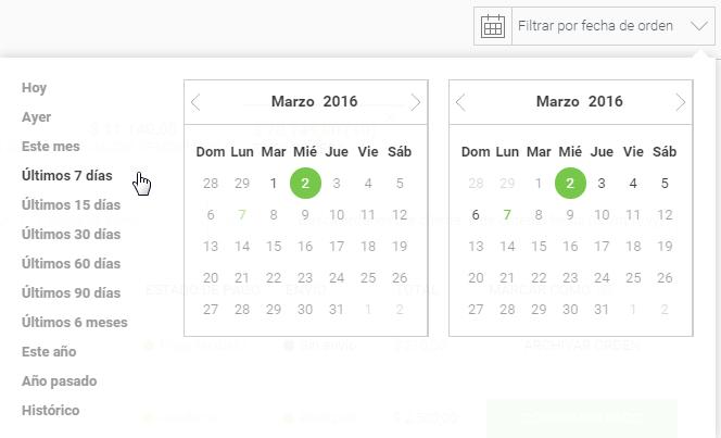 ventas-ventas-calendario