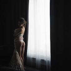 婚禮攝影師Sergey Boshkarev(SergeyBosh)。27.12.2018的照片
