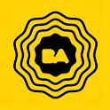 BA Bicentenario