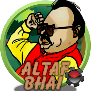 Altaf Bhai for PC and MAC