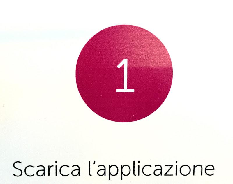 App di GiuseppeZampieri