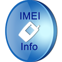 ShaPlus IMEI Info icon