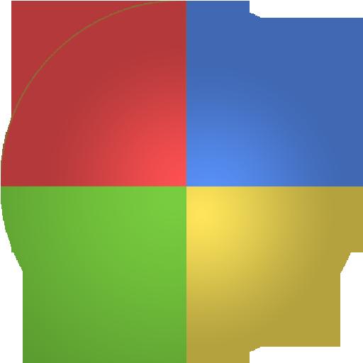Color Wheel 休閒 App LOGO-APP開箱王