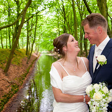 Wedding photographer Marc de Jong (dejong). Photo of 26.08.2015