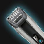 Real Razor (Haircut Prank) Icon