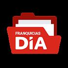 App Servicios Franquicias icon