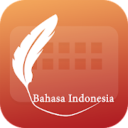 Easy Typing Indonesian Keyboard Fonts And Themes