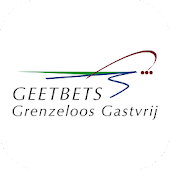 Geetbets