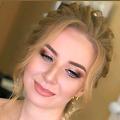 Татьяна Рысистова