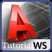 Best Tutorial Basic AutoCad