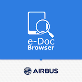 e-Doc Browser