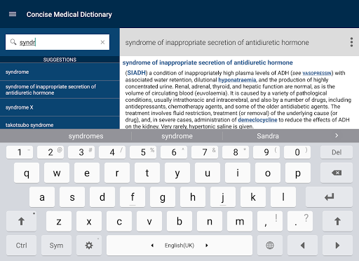 google oxford dictionary free download