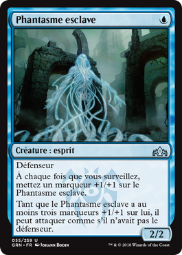 http://www.mtgsixcolor.fr/images/magicCards/phantasmeEsclave.png