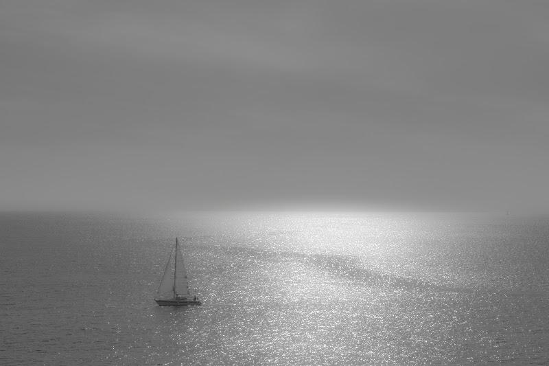 In Barca di Giu67